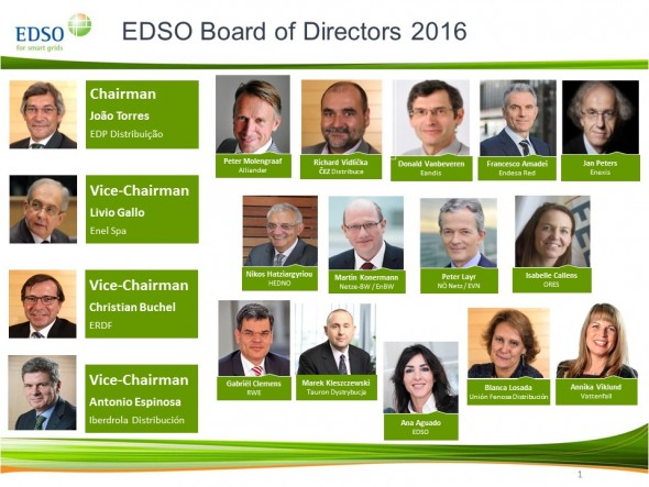 160330_EDSO BoD - March 2016