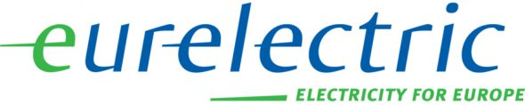eurelectric-logo
