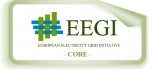 EEGI core label