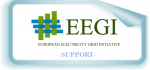 EEGI support label