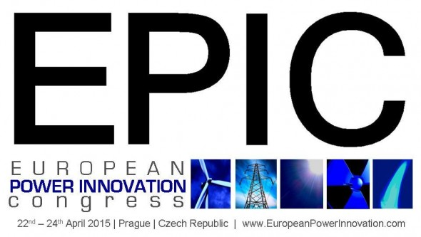 EPIC logo and Tagline 2015 - Copy - Copy