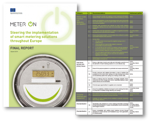 Meter-On final report cover recomm.pdf
